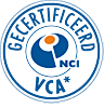 NCIVCA1_100