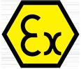 atex-symbol_100