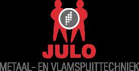 Julo_MEV_logo2.png