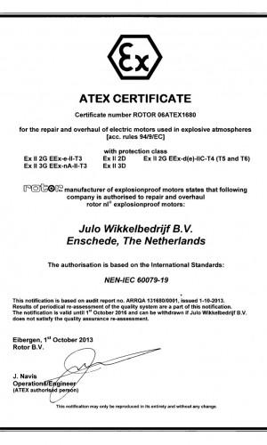 atex_cert